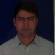 Rakesh Kumar Pareek