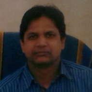 Mohd Arif