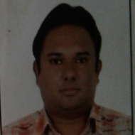 Varun Vijay