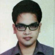 Mohd. Ammar Aslam
