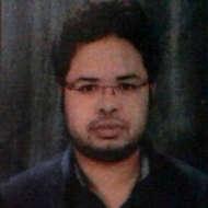 Gaurav Menwal